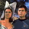 Dr. Leonard H. McCoy - Click for larger photo